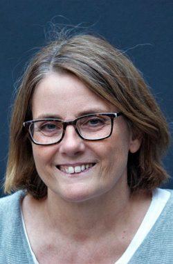 Celia Leijten